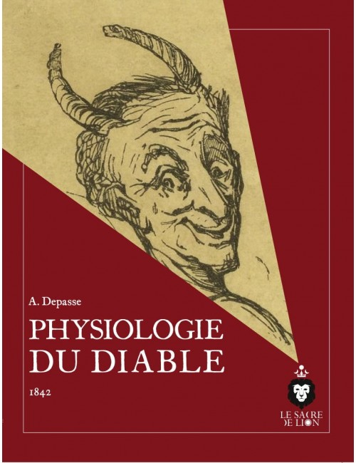 Physiologie du Diable
