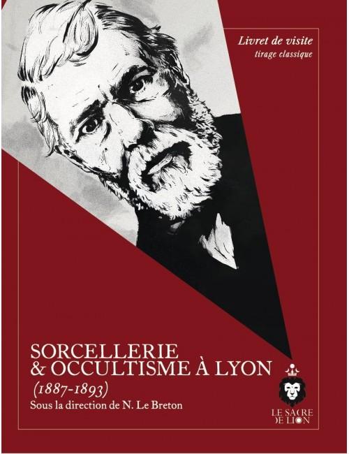 Sorcellerie & Occultisme à...