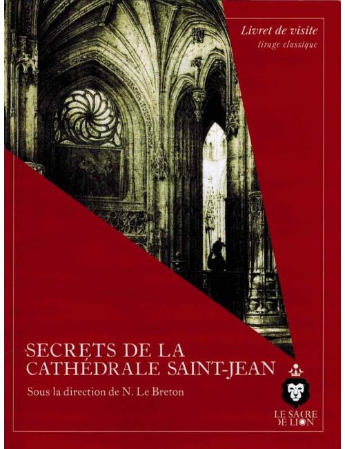 Sorcellerie & Occultisme à Lyon