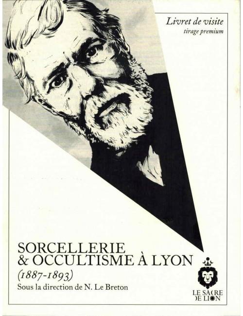 Sorcellerie et Occultisme à...